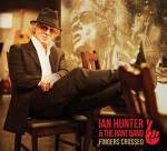 ian-hunter-cover
