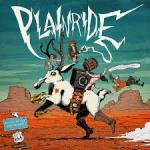 plainride