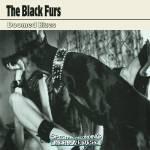 a2292559055_16-black-furs
