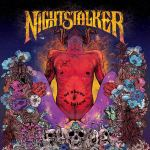 nightstalker-as-above-so-below-cover