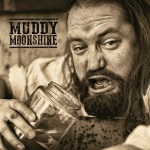 muddy_moonshine-cover640