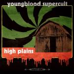 youngblood-supercult