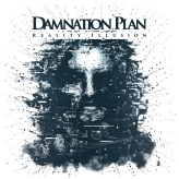 damnation_plan_covers_2400pix