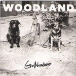woodland_gonowhere_cover-300-300x300