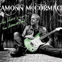 Eamonn McCormack – Like There's No Tomorrow