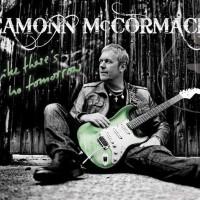 Eamonn McCormack – Like There's No Tomorrow