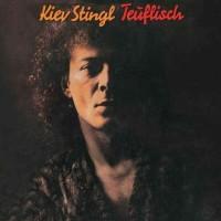 Kiev Stingl – Teuflisch