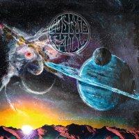 Cosmic Fall/Aphodyl - Starsplit