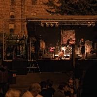 AquaMaria Festival / 11.08.-12.08.2017, Plattenburg/Prignitz
