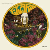 Elara Sunstreak Band - Deli Bal
