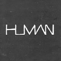 HUMAN – Human