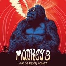 monkey-3-live-at-freak-valley-orange
