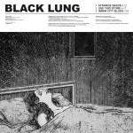 nap-black-lung-split-2