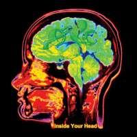 Øresund Space Collective – Inside Your Head