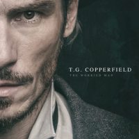 T.G. Copperfield - The Worried Man