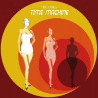 The Dues – Time Machine