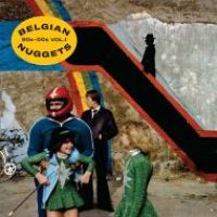 Belgian Nuggets 90s - 00s Vol.1