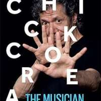 Chick Corea – The Musician: Live At The Blue Note Jazz Club 2011