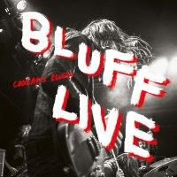 COOGANS BLUFF – Bluff Live