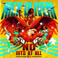 Nick Oliveri - N.O.Hits At All Vol.4