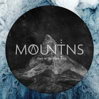 Mountains - Dust In The Glare