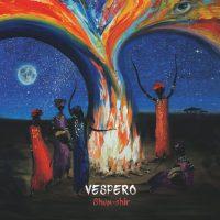 Vespero - Shum-shir