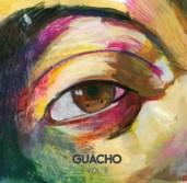 guachovol2
