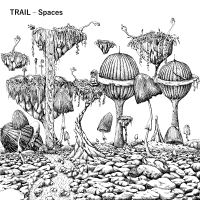 Trail - Spaces