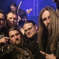 German Swordbrothers Festival am 24.2.2018 im Lükaz in Lünen