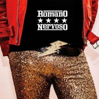 Romano Nervoso - I Don´t Trust Anybody Who Doesn´t Like Rock-N-Roll