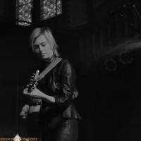 Anna Ternheim 11. 4. 2018 Kulturkirche, Köln