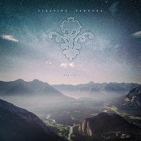 Sleeping Pandora – From Above