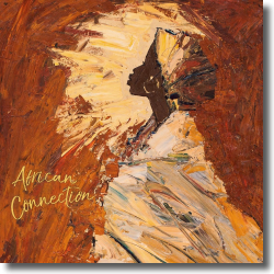 african connection cover