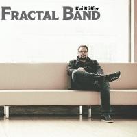 Kai Rüffer Fractal Band - I