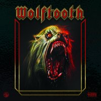 Wolftooth - Wolftooth