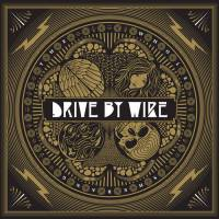 Drive By Wire – The Whole Shebang