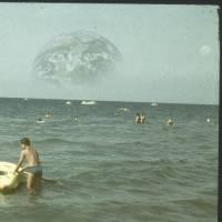 Pavallion – Stratospheria