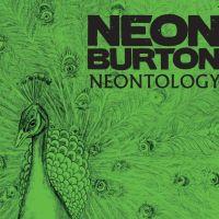 Neon Burton - Neontology