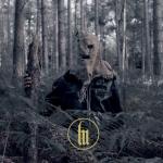 LAMUERTE-cover-front-3000px