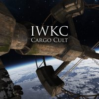 I Will Kill Chita — Cargo Cult
