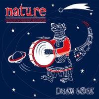 Disen Gage – Nature