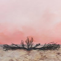 Mountain Dust – Seven Storms