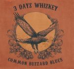 3-Dayz-Whizkey-500x469