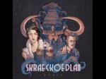 Skraeckoedlan---Earth-(Vinyl)---(Vinyl)