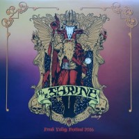 The Shrine – Freak Valley Festival 2016