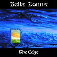 Bella Donna – The Edge