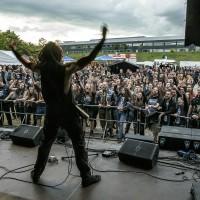 Ironfest 2019 in Schönenberg-Kübelberg am 25.Mai 2019