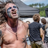 Freak Valley Festival 2019 – Day 2