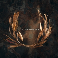 High Fighter - Champain