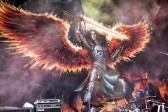 comp_5th_Angel_011
